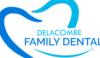 delacombedental userpic