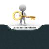 locksinolathe userpic