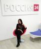 guritskaya_a userpic
