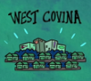 West Covina
