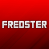 thefredster332