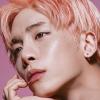 jjong_galaxies userpic