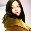 Charmed: Look Back