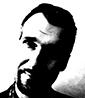 yazvaa userpic