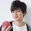 Arashi ni Shiyagare Episode Guide: yhamie28 — LiveJournal