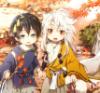 tooru_momiji