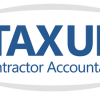 taxupcontractor userpic