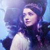 Nina: <ouat> true love