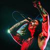 music: NoahG live