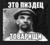 vla_dim