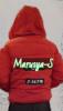 MARUSYA_S
