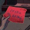 saskova_psy userpic