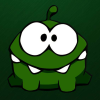 1_krym userpic
