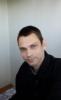 alekseyklepov userpic
