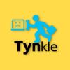 tynkle userpic