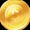 btccryptocon userpic