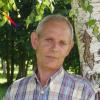 lytkin_pavel