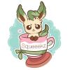 squeeekz