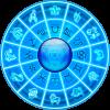 нумерология, сонник, имена, гороскопы, фэн-шуй