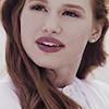 Cheryl - HAPPY - Riverdale