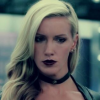 Arrow - Black Siren