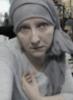 svdan userpic