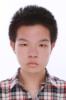 tong_zhi98 userpic