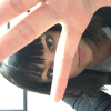 trampoline_girl userpic
