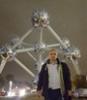e_bocharov1963