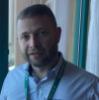Антивирус Касперского, сметная программа, Гранд-смета