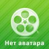 pr_maslennikov