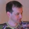 Михаил Голубчик