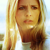 Bruce Wayne: Buffy: She's a He