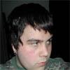 chemicalhero userpic