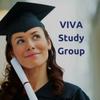 vivastudygroup userpic