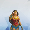 [dc] wonder woman
