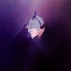 Sherlock // hat
