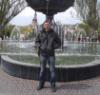 nikolay7605 userpic