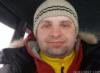 alyuz userpic