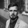 vladimirm_foto