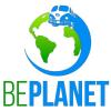beplanet userpic