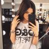 simona_lime userpic
