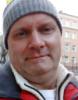 Oleg Kolobov