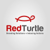 redturtleindia userpic