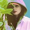 Alice: jessica jones | jessica | hiding