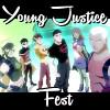 YJFest