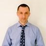 Аватар блогера sergey_gudkov