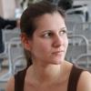 nettspring userpic