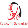 growthandvalue userpic