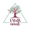 eywa_event userpic